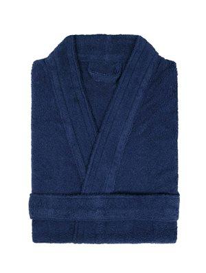 Albornoz Pure Kimono