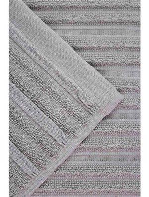 Toalla Texture 10