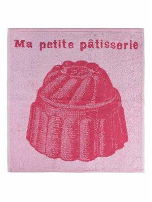 Paño cocina Pastisserie