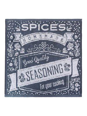 PañoCocina Spices 01