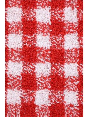 Toalla Pure Squares 01