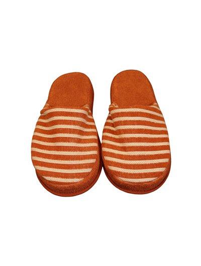 Zapatillas Ethnic