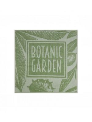 Paño cocina Botanic Garden Rizo
