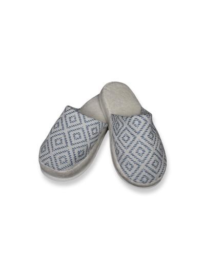 Zapatillas Diamond
