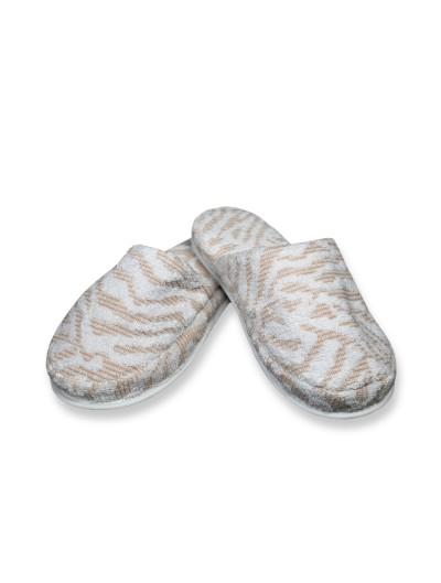 Zapatillas Savana