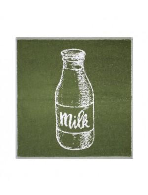 Paño cocina Milk Rizo