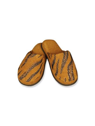 Zapatillas Tiger