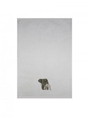 Toalla Elefant