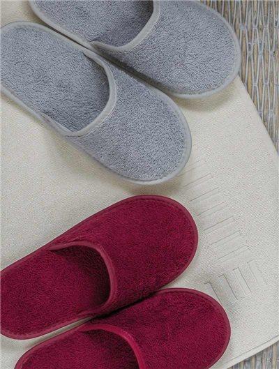 Zapatillas Pure