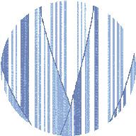PV-18-Baikal albornoz azul
