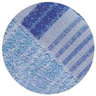 PV-18-Baikal03 toalla azul