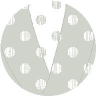 PV-18-Hoyos albornoz gris