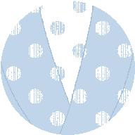 PV-18-Hoyos albornoz azul