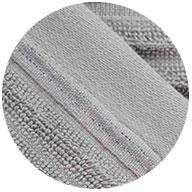 PV-18-Texture10 toalla gris