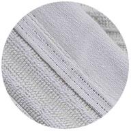 PV-18-Texture10 toalla crudo