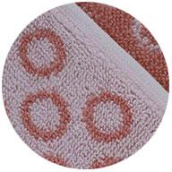 PV-18-Graphic11 toalla salmón