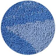 PV-18-Pastisserie paño rizo azul