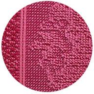 PV-18-Fruit bar paño rizo rosa