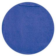 OI-18-Sauna 181 1 206 Col.3 Azul