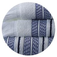 OI-18-Inca 187 1 06 Col.36 Azul