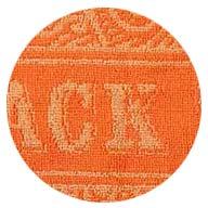 OI-18-Black Tea 187 1 54 Col.12 Naranja