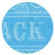 OI-18-Black Tea 187 1 54 Col.3 Azul