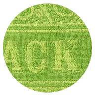 OI-18-Black Tea 187 1 54 Col.4 Verde