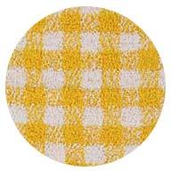 OI-18-Pure Squares 187 1 70 Col.2240 Oro