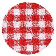 OI-18-Pure Squares 187 1 70 Col.2307 Rojo