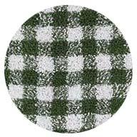 OI-18-Pure Squares 187 1 70 Col.2596 Caqui