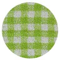 OI-18-Pure Squares 187 1 70 Col.2612 Pistacho