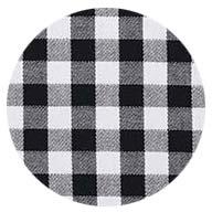 OI-18-Pure Squares 187 1 70 Col.3 Negro