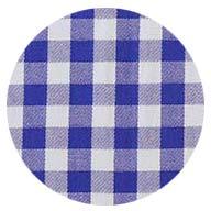 OI-18-Pure Squares 187 1 70 Col.4383 Ultramar