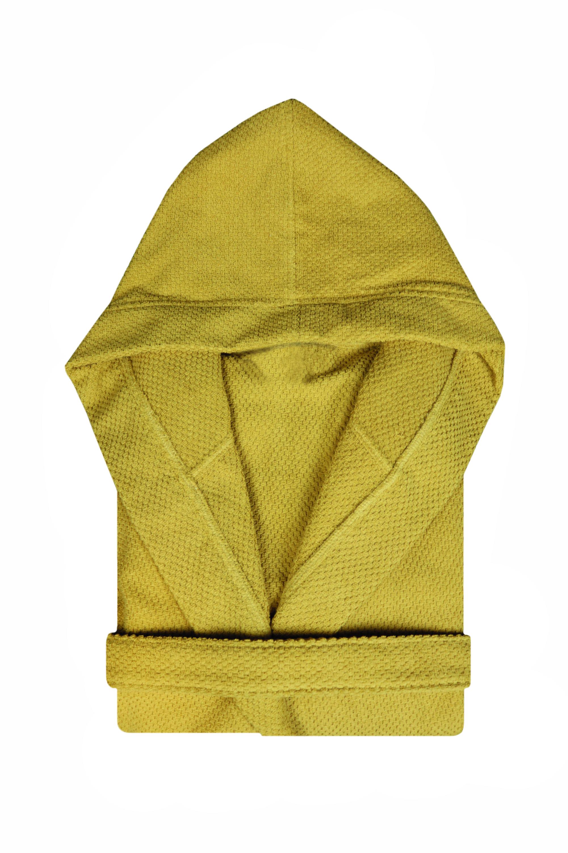 OI-19-192-1-302-Dune-albornoz-capucha-amarillo