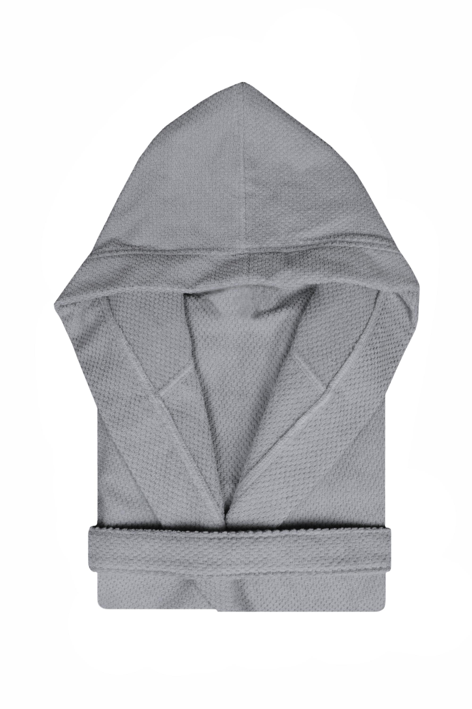 OI-19-192-1-302-Dune-albornoz-capucha-gris