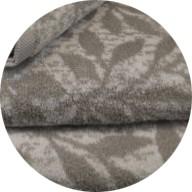 PV-20-206-1-11-Madeira-11-toalla-gris