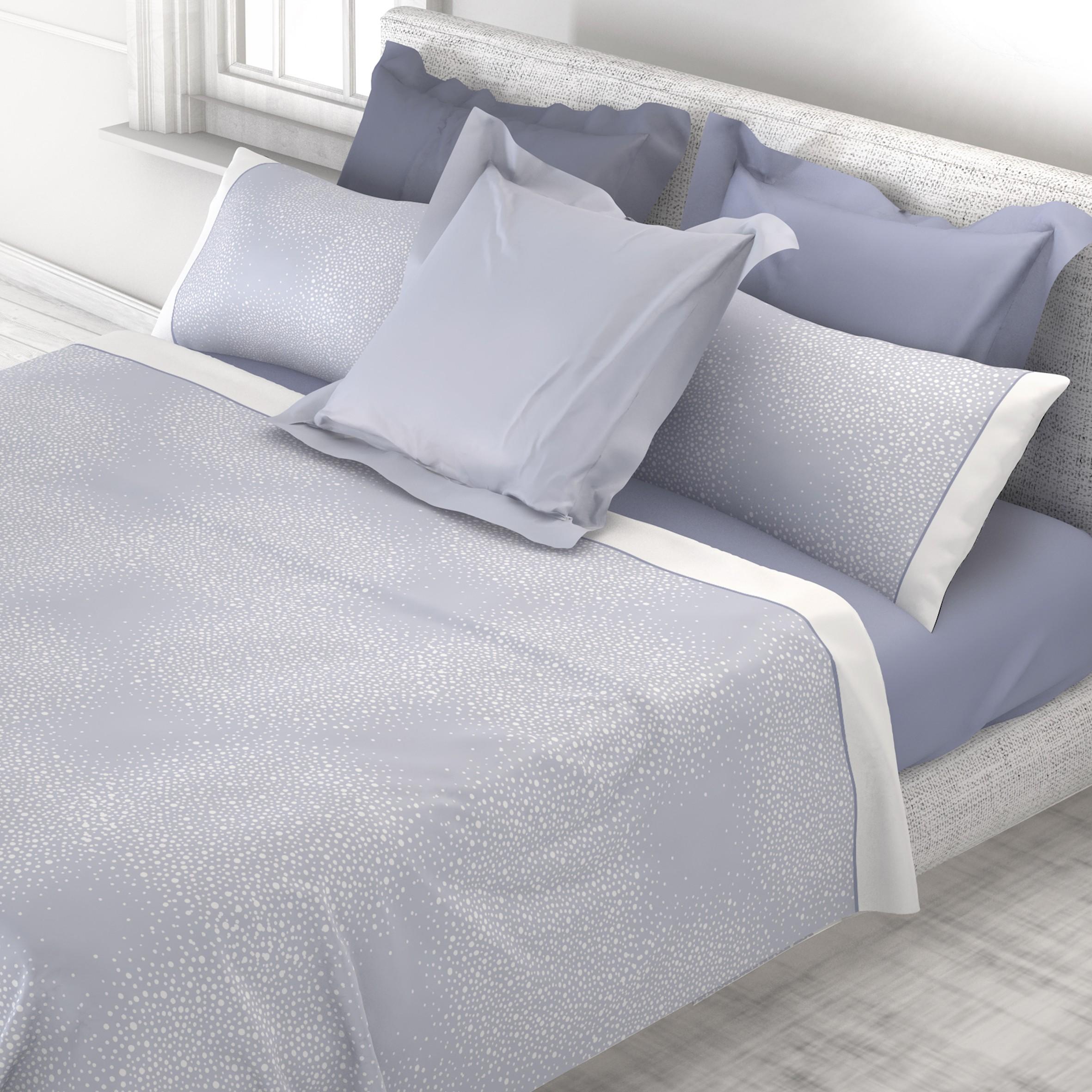 PV-20-201-1-501-irún-juego-sábanas-azul