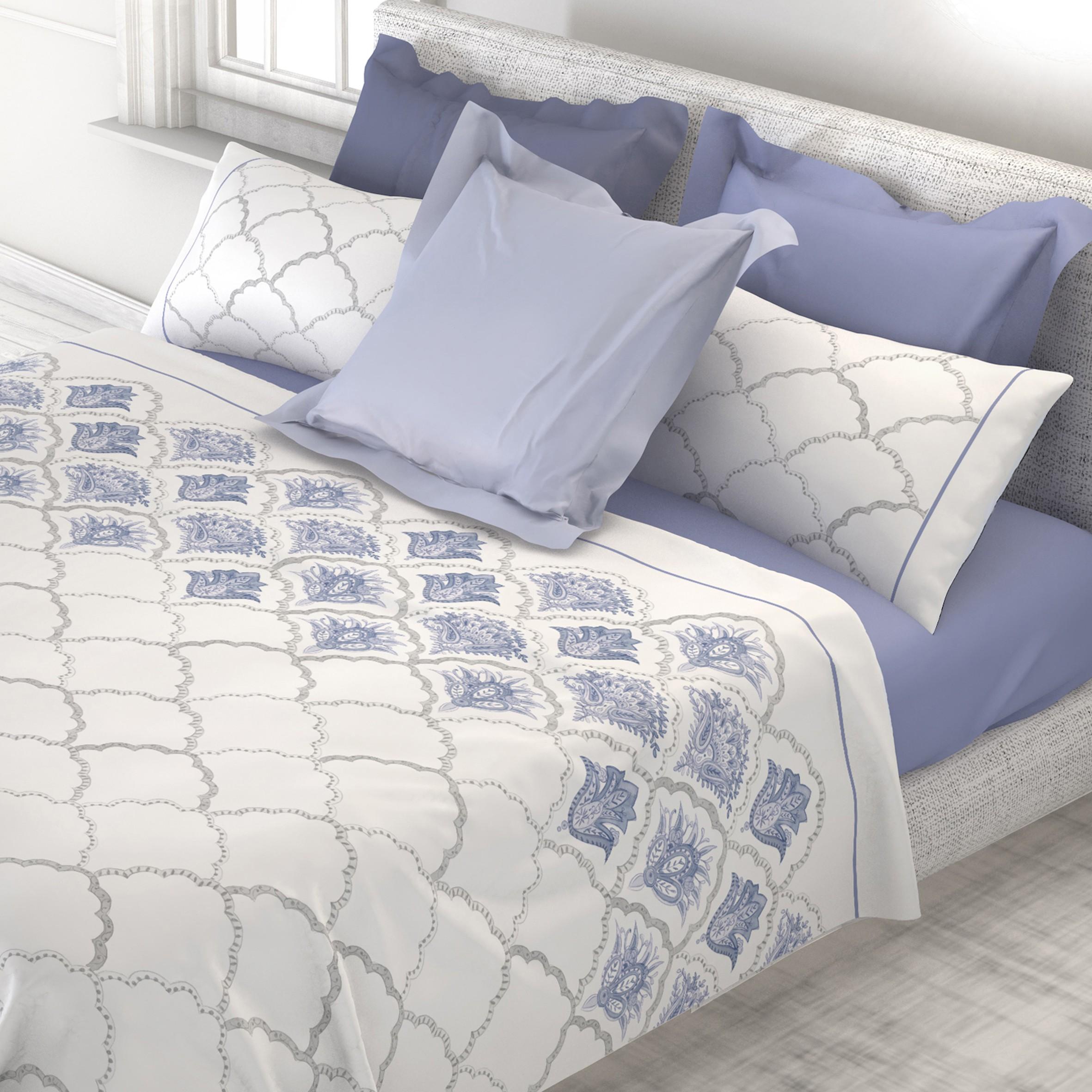 PV-20-201-1-502-coimbra-juego-sábanas-azul