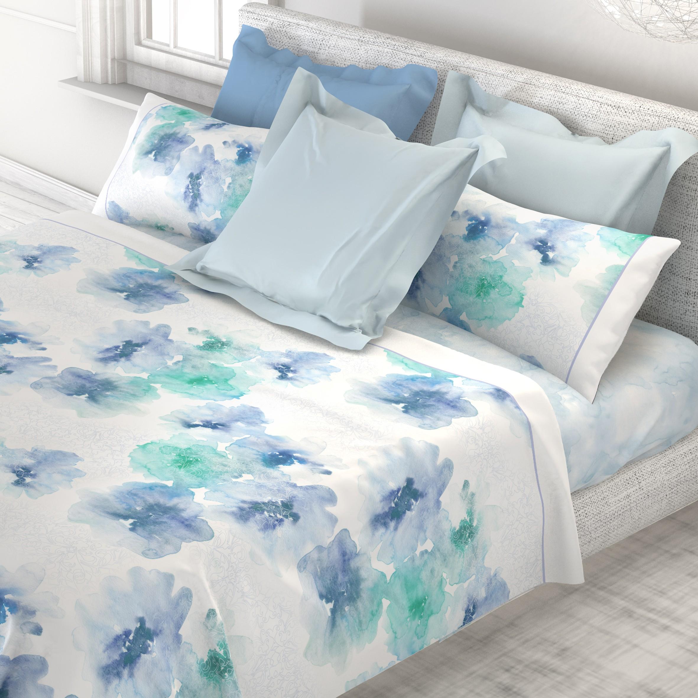 PV-20-201-1-506-lisboa-juego-sábanas-azul