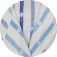 OI-20-201-1-310-Happy-albornoz-infantil-capucha-azul