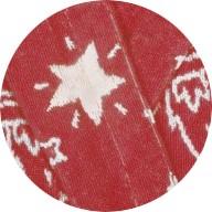 OI-20-202-1-312-Space-alb-infantil-capucha-rojo