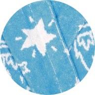 OI-20-202-1-312-Space-alb-infantil-capucha-azul