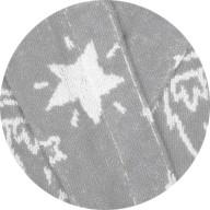 OI-20-202-1-312-Space-alb-infantil-capucha-gris