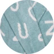 OI-20-202-1-313-Letras-alb-inf-capucha-verde