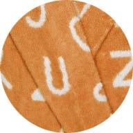 OI-20-202-1-313-Letras-alb-inf-capucha-naranja