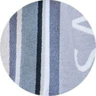 OI-19-197-1-11-sauna-gris